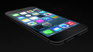 Report from solid source points to iPhone 6 release in mid