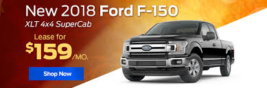 Ford Dealer In Wilbraham, MA | Used Cars Wilbraham | Balise Ford Of ... Is It Better To Lease Or Buy That Fullsize Pickup Truck Hulqcom All American Ford Of Paramus Dealership In Nj March 2018 F150 Deals Announced The Lasco Press Hawk Oak Lawn New Used Il Lafontaine Birch Run 2017 4x4 Supercab Youtube Pacifico Inc Dealership Pladelphia Pa 19153 Why Rusty Eck Wichita Programs Andover For Regina Bennett Dunlop Franklin Dealer Ma F350 Prices Finance Offers Near Prague Mn Bradley Lake Havasu City Is A Dealer Selling New And Scarsdale Ny Cars