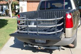 Bed Extender For 2003 Sport Trac Xlt | Ford Explorer And Ford Ranger ... Top 5 Storage Accsories For Your Ford Trucks Bed Fordtrucks Ftruck 250 Lariat Readyramp Compact Extender Ramp Silver 90 Long 50 Width Pickup Truck Sideboardsstake Sides Super Duty 4 Steps With Amp Research Bedxtender Hd Max 042018 Found A New Use My Today Dee Zee Tailgate Dz17220 Fs Undcover Flexbed Matbed Ford Raptor Forum Bed Extender Enthusiasts Forums Bone Saltyshores Com Kayak 2010 F150 Forum Community Of Fans Tacoma