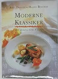 klassiker küche abebooks