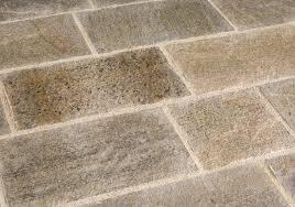 Stone Flooring GOLDEN 20