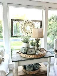 Dining Table Decorations Centerpieces Rustic Full Size Of Room Sideboard Decorating Ideas