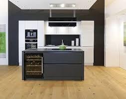 küchenplanung neubau mit kochinsel status offen küchen