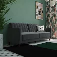100 Best Contemporary Sofas Cheap Couches POPSUGAR Home