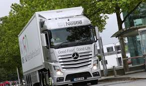 Mercedes-Benz Actros Tractors And Montracon Trailers For Nestlé UK ... Mercedesbenz Trucks Northside Truck Van Approved Used 60second Interview Tom Ward Group Marketing Manager Chevy Edmton Sale Inspirational Chevrolet For Album Google Actros Tractors And Mtracon Trailers Nestl Uk Ford Sales Best Image Kusaboshicom Chicago Toyota New Dealership In Il 60659 Propane Or Other Alternative Fueled Available At 1951 Chevy Trifthmaster Truck 619lowrider Flickr