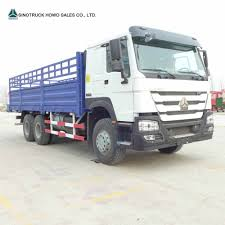 Sinotruk Howo 371hp Van Small Cargo Truck Price And Lorry For Sale ... 25 Ton Hyundai Cargo Crane Boom Truck For Sale Quezon City M931a2 Doomsday 5 Monster Military 66 Tractor 15 Ton For Sale Pk Global Dump Truck 1994 Lmtv M1078 Military Vehicles Leyland Daf 4x4 Winch Ex Mod Direct Sales 2011 Intertional 8600 Box Van Auction Or Lvo Refrigerated Body Jac Light Sales In Pakistan With Price Buy M923a1 6x6 C200115 Youtube Panel Cargo Vans Trucks For Sale Howo Light Duty 4x2 Cargo Stocage Container
