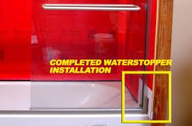 water stopper i 11 99 innovative leak solutions superior