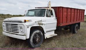 1968 Ford F600 Dump Truck | Item H5125 | SOLD! May 27 Ag Equ... 10 Faest Pickup Trucks To Grace The Worlds Roads Truckss Antique For Sale Rtech Fabrications 6772 Custom Chevy Truck Fabricator Hayden Id The Evolution Of Uhaul My Storymy Story Forgotten That Never Made It Vintage Pickups Under 12000 Drive Wilmington Fire Apparatus Photos 1960s 1970s Rigs All American Classic Cars 1979 Gmc 2500 High Sierra Atlanta Motorama Reunite 12 Generations Bigfoot Mons Why Vintage Ford Pickup Trucks Are Hottest New Luxury Item Affordable Colctibles 70s Hemmings Daily