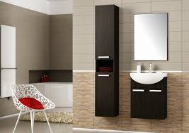 cdiscount meubles de cuisine interesting charmant meuble de
