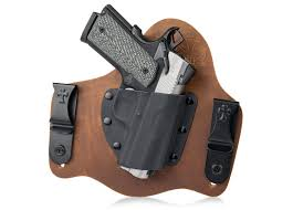 Cabelas Gun Cabinet by Crossbreed Holsters U003e Home