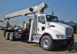 National 9103A 26-Ton Boom Truck Crane For Sale Or Rent Trucks ... National Crane 600e2 Series New 45 Ton Boom Truck With 142 Of Main Buffalo Road Imports 1300h Boom Truck Black 1999 N85 For Sale Spokane Wa 5334 To Showcase Allnew At Tci Expo 2015 2009 Nintertional 9125a 26 Craneslist 2012 Nbt 45103tm Trucks Cranes Cropac Equipment Inc Truckmounted Crane Telescopic Lifting 8100d 23ton Or Rent Lumber New Bedford Ma 200 Luxury Satloupinfo 2008 Used Peterbilt 340 60ft Max Boom With 40k Lift Tional 649e2
