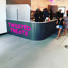 Twisted Treats Opens In Deep Ellum With Cookie Dough, Soft-Serve ... Dallas Columbus Ohio Video Game Truck Party Gallery Xtreme Gamers Dfw Highland Village Denton Flower How Coolhaus Ice Cream Went From One Food Truck To Millions In Sales What Time Is It Time Multiview Day Drking Paradise Yard Arrives In Houston Eater 15 Of Esports Most Popular Games Obsver Los Angeles Birthday Parties And More Changer 104 Magazine Texas Party Idea List Macon Georgia Hibachi Xpress Food Catering