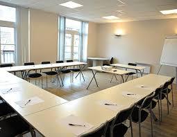 loyer bureau espace tween location bureau salle de reception de reunion et de