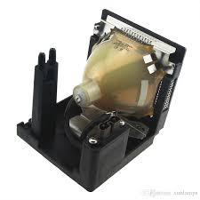 high quality projector l poa lmp80 for sanyo plc ef60 plc