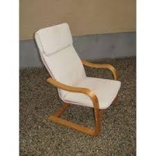 siege relax ikea fauteuils relax ikea maison design wiblia com