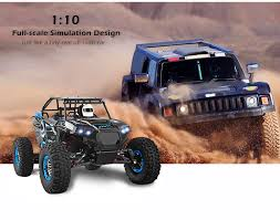 WLtoys 10428-B 1/10 2.4G Rock Climbing 4WD Off Road RC Car Truck ... Buy Saffire Offroad 120 Hummer Monster Racing Car Black Online Tamiya Blackfoot 2016 Brand New Rc Truck Off Road With Esc Ajs Machine Off Road Trailer V2 Stop Amazoncom Velocity Toys Storm Truggy Remote Control 24ghz Controlled Rock Crawler Red At Gptoys Cars S912 33mph 112 Scale Trucks Jual Rc Truck Military Mobil Offroad Wpl 24ghz 4wd Depan Custom 6x6 P466x Hook Up Iv Down Side Youtube Blue Hui Na Toys 13099 24g Alinium Alloy Programmable Dropship Feiyue Fy06 24ghz 6wd Desert Rtr Vatos High Speed 4wd 45kmh 122 50m Szjjx Vehicle 1