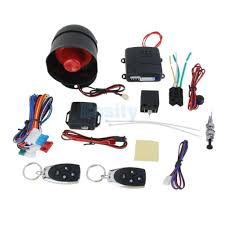 UNIVERSIAL CAR Lock Vehicle Alarm Protection Security System Keyless ... Defiant Home Security Wireless Protection Alarm Systemthd1000 Vision 2310b 24v Truck System Diykit 35 Inch Car Monitor Van Parking Ir Night And Business Per Mar Services Official Securnshield Canada Site Systems C3rs730 Lcd Autopage 2way 4channel Vehicle 2019up Ram 1500 Kits Harga Universal 12v Remote Start Stop Engine New Bulldog 802mc Finder Button 1 X 87mm Window Stkersvehicle Procted By A Monitored Concept Stock Image Of Alarm Foot Support Fireengine With Light System Side View