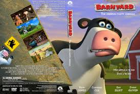 COVERS.BOX.SK ::: Barnyard 2006 - High Quality DVD / Blueray / Movie All Dark Side Of The Show Innocent Enjoy It The Real Story Lets Play Dora Explorer Bnyard Buddies Part 1 Ps1 Youtube Back At Cowman Uddered Avenger Dvd Amazoncouk Ts Shure Animals Jumbo Floor Puzzle Farm Super Puzzles For Kids Android Apps On Google Movie Wallpapers Wallpapersin4knet 2006 Full Hindi Dual Audio Bluray Hd Movieapes Free Boogie Slot Online Amaya Casino Slots Coversboxsk High Quality Blueray Triple