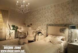 Top Childrens Bedroom In Classic Style 2016