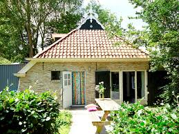 100 House In Nature Special 10 Person Family House Friesland It Dreamln