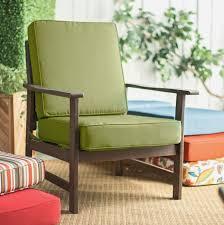 outdoor lounge chairs walmart outdoor lounge chairs walmart