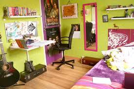 chambre à décorer room tour idées pour décorer sa chambre