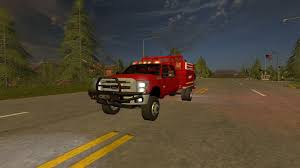 FORD F350 BRUSH TRUCK V1 For LS17 - Farming Simulator 2017 FS LS Mod 2015 Ford Explorer Truck News Reviews Msrp Ratings With Amazing 2017 Ranger And Bronco Sportshoopla Sports Forums 2003 Sport Trac Image Branded Logos Pinterest 2001 For Sale In Stann St James Awesome Great 2007 Individual Bars To Suit Umaster Auc Medical School Products I Love Sport Trac 2018 F150 Trucks Buses Trailers Ahacom Nerf Bar Wikipedia Photos Informations Articles