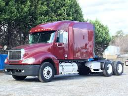 Semi Trucks For Sale In Ga | Truckdome.us Lvo Tractors Semi Trucks For Sale Truck N Trailer Magazine Used Mack Dump Louisiana La Porter Sales Elderon Equipment Parts For Used 2003 Mack Rd688s Heavy Duty Truck For Sale In Ga 1734 Best Price On Commercial From American Group Llc Leb Truck And Georgia Farm Auction Hazlehurst Moultriega Gallery Of In Ga San Kenworth T800 Tri Axle New Used West Mobile Hydraulics Inc Southern Tire Fleet Service 247 Repair