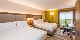 Atlantic Bedding And Furniture Jacksonville Fl by Holiday Inn Express U0026 Suites Jacksonville South Hotel By Ihg