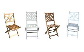 Folding Bistro Chairs Recalled Over Falling Hazard ... Lounge Chairs Sold At Marshalls Tj Maxx Recalled For Risk Black Frame 18inch Directors Chair Ding Room Unique Interior Design With Exciting Best Outdoor Folding Chairs Porch And Patio Apartment High Resolution Image Heart Eyes In 2019 Desk Chair Smallspace Fniture From Popsugar Home Table Cheap And Decor Metal Wood Shelves Wingback Goods Beautiful Kids Adirondack