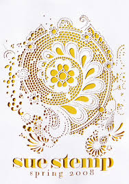 best 25 laser cut paper ideas on pinterest cut paper art paper