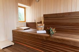 sauna vital inn der gesundheits wellness club in bad emstal