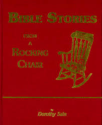Bible Stories From A Rocking Chair - Gospel Advocate Company Rocking Chair Bedtime Story Recommendations Wedding Illustration For Children The Wooden Horse Chair Stock Friendship Shop Kids Plastic Mulfunction Dualuse Large Solar Rock And Read Owl Exhart Whosale Home Garden Decor Wegner J16 Eames Size Grey 2 Stories Rethking Classic A Story About Iconic Storyhome Metal Adjustable Lounge Black Amazonin Ikea In North Petherton Somerset Gumtree With Earth Globe 3d Rendering Isolated On White Folding