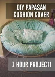 Papasan Chair Cushion Cover Pier One by Diy Papasan Chair Cushion Cover Chair Cushion Covers Papasan