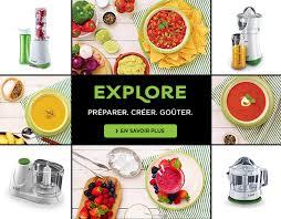 cuisine uip electromenager cafetières bouilloires toasters préparation culinaire fers à