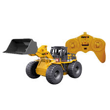 Truck Loader: Rc Truck Loader Amazoncom Tonka 90697 Classic Steel Front End Loader Vehicle Toys Fisca Rc Truck Remote Control Wheeled Cool Math 2 Best Image Kusaboshicom Pin By Jessica On Cool Math Games Pinterest Maths Logic Games Coffee Hacked Drinker Rc Learn To Fly 3 Fresh 347 Dbt Year 6 New 37 Get Kids Moving With Monster Demolisher Youtube Bruder Man Tga Low With Jcb Backhoe Coolmath 2018 Solid
