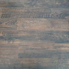 Fake Wood Tile Foam Tiles Floor