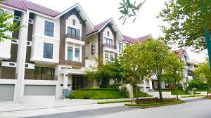 100 Apartment In Hanoi For Rent In Ciputra Vietnam