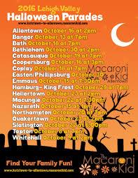 Halloween Express Clarksville Tn by Halloween Articles