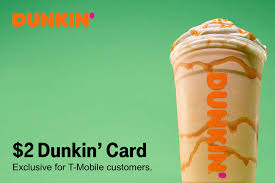T-Mobile Customers (03/05): $2 Dunkin Card, 50% Off Legoland ... Tsohost Domain Promotional Code Keen Footwear Coupons How To Redeem A Promo Code Legoland Japan 1 Day Skiptheline Pass Klook Legoland California Tips Desert Chica Coupon Free Childrens Ticket With Adult Discount San Diego Hbgers Online Malaysia Latest Promotion Sgdtips Boltbus Coupon Hotel California Promo Legoland Orlando Park Keds 10 Off Mall Of America Orbitz Flight Codes 2018 Legoland Aktionen Canada Holiday Gas Station Free Coffee