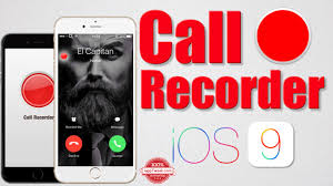 Call Recorder IOS : Record IPhone,FaceTime,WhatsApp,Skype ... Theres Now A Free Iphone App That Encrypts Calls And Texts Wired Facebook Launches Free Calling For All Users In The Us Messenger Launches Voip Video Over Cellular Call Recorder For 2017 Record Callsskypefacetime Voice Calling Tutorial Google Hangouts Introduces Intertional Voice Calls India Just Got Better With Voip Android Ios Making Or Cheap With Your 10 Best Apps Sip Authority How To Phone On Gadget Free Ipad