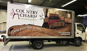 Country Charm Mennonite Furniture Delivery Truck — Sign Street Fast Food Delivery Truck Icon Order On Home Product Shipping Gallery We The Block Vector Stock 637188547 Shutterstock Country Charm Mennonite Fniture Sign Street Bidvest Editorial Image Of Service Voxpop Delivery Truck Or Garbage Bin Life360 Coffeemate Hi Res Video 37760891 Filegordon Service Truckjpg Wikimedia Commons 1984 Spier P60 Hamburgers And Foods Rema 1000 Food Market Delivery Truck Photography Ups Postal Mercedes Photo More Pictures