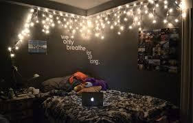 Bedroom Design Ideas Buzzfeed Photo QXSc
