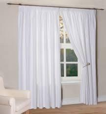 coffee tables ikea vivan curtains ivory linen curtains window