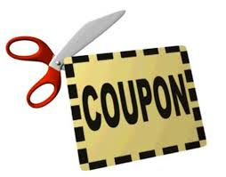 The Best Days To Find Online Coupons | Money Talks News Fingerhut Free Shipping Promo Codes For Existing Customers Venus Com Coupon Code Online Intex Corp Up To 75 Off Blinq Discount 2018 World Of Gunships Promo Codes Ntb Coupons Tune Up Gamestop Free Shipping Park And Fly Hartford Ct Nokia Shop Double Coupon Policy For Kmart 220 Electronics Code Lincoln Center Today Events Osm 2019 Pax Food 50 Vornado Coupons October Stc Sephora Hacks Krazy Lady Bike Bling Scottrade Deals