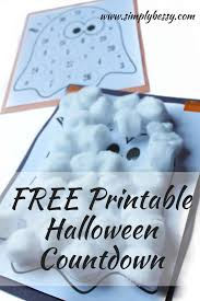 Fireman Pumpkin Carving Stencils by 11 Best Family Halloween Costumes Images On Pinterest Costume