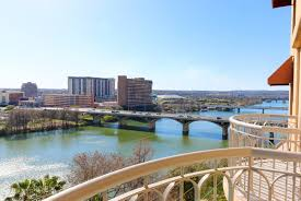 100 Austin City View Review Lakeside Luxury At Four Seasons Hotel La Jolla Mom