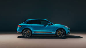 100 Porsche Truck Price 2019 Porsche Macan Redesign Car SUV