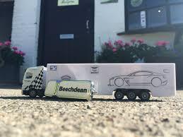 100 Ice Cream Truck Names Beechdean On Twitter The Best Farming Superhero Name