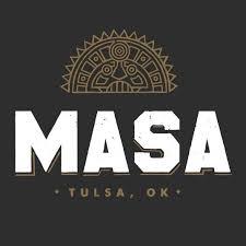 100 Food Trucks Tulsa Masa Masa Twitter